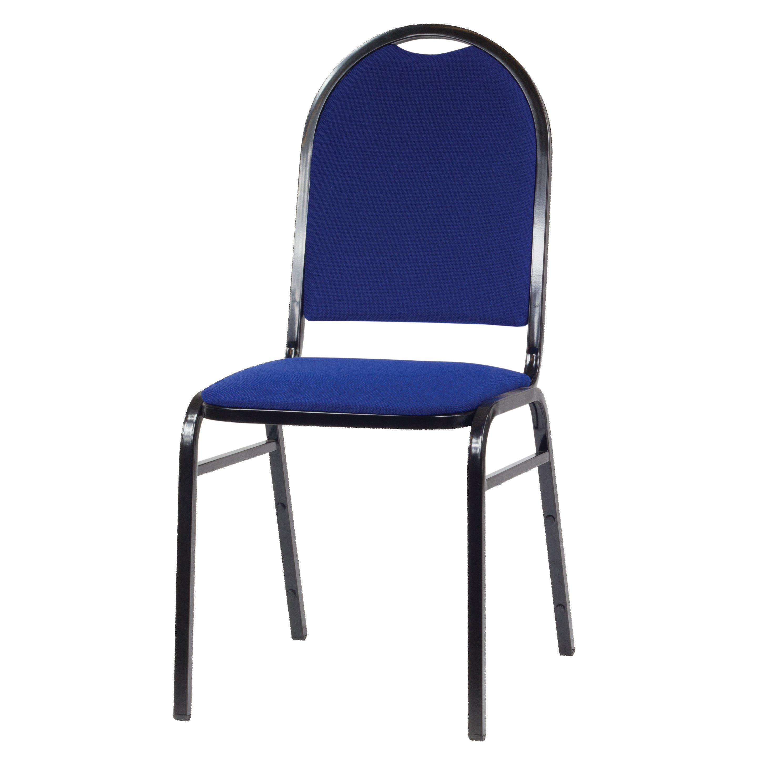 Cambridge Stacking Chair Contract Furniture Manufacturers