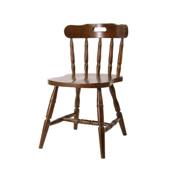 Traditional Furniture Manufacturers: Contract Furniture Manufacturers
