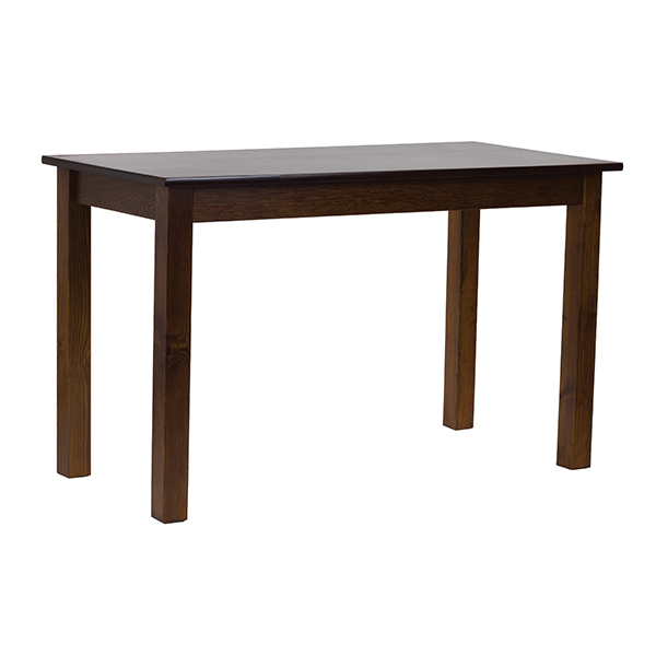 Dining Room Furniture Manufacturers: Contract Furniture Manufacturers Upholsterers
