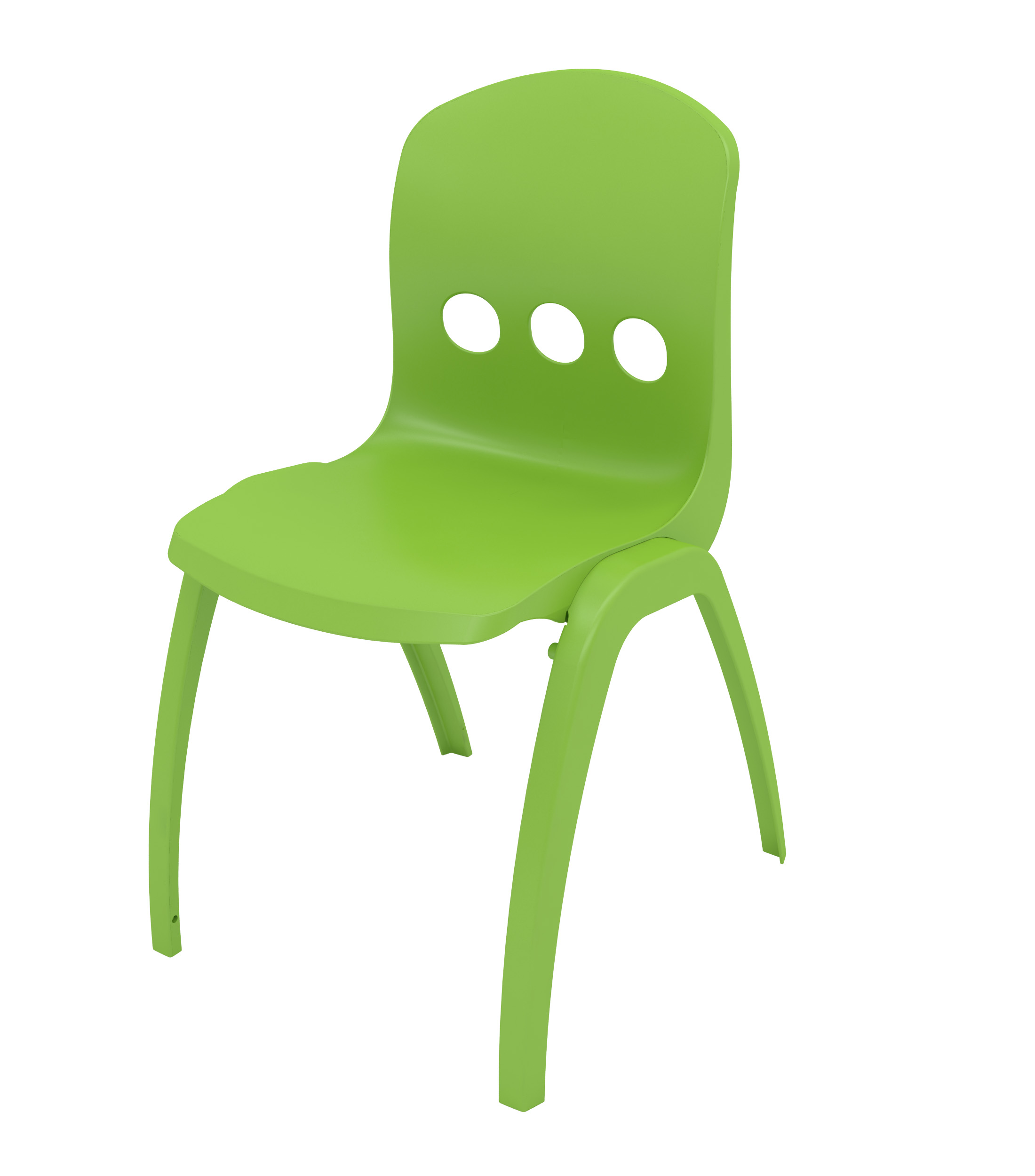 max chair contract furniture manufacturers