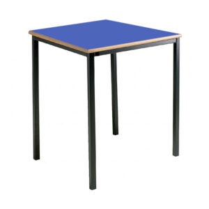 Square Classroom Tables