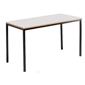 Rectangular Classroom Tables