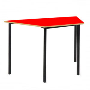 Trapezoidal Classroom Tables