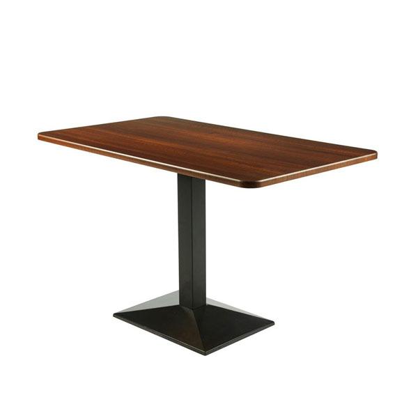 Small Rectangular Tables: Small Rectangular Dining Table