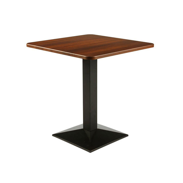 small square dining table contract furniture manufacturers. Black Bedroom Furniture Sets. Home Design Ideas